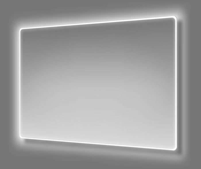 1-miroir-éclairant-salle-de-bain-miroir-leroy-merlin-mur-gris-dans-la-salle-de-bain-grise