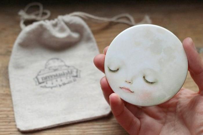 1-miroir-de-poche-personnalisé-cadeau-de-noel-original-joli-miroir-de-poche-personnalisé