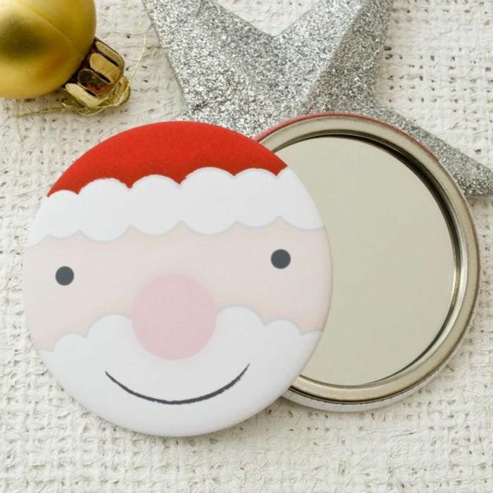 1-miroir-de-poche-personnalisé-cadeau-de-noel-original-miroir-poche-pas-cher