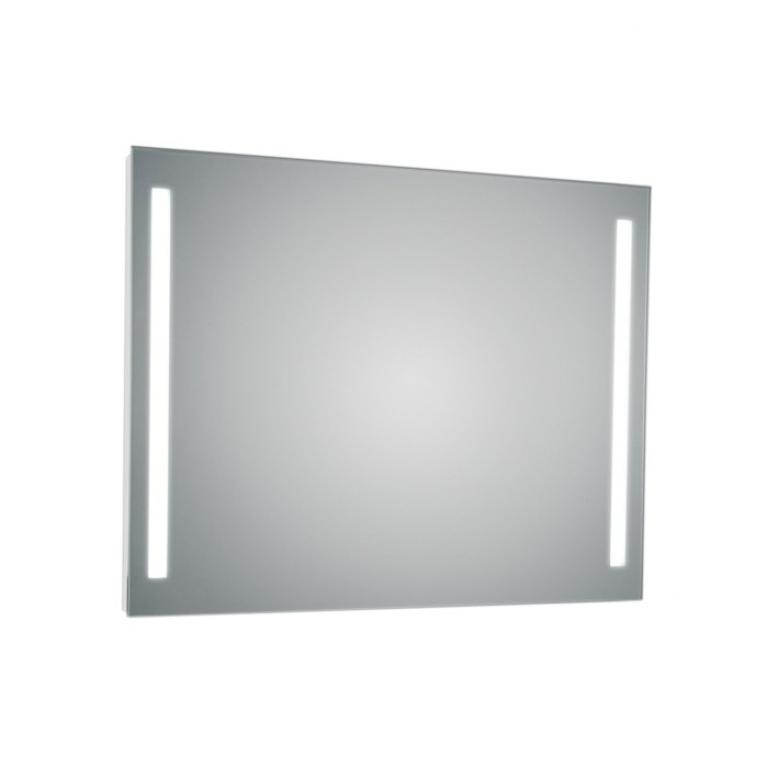 1-modern-deisgn-de-miroir-éclairant-salle-de-bain-miroir-leroy-merlin-mur-blanc