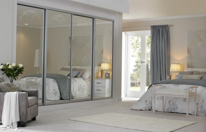 1-notre-variante-favorite-pour-porte-de-placard-coulissante-miroire-dans-la-chambre-a-coucher