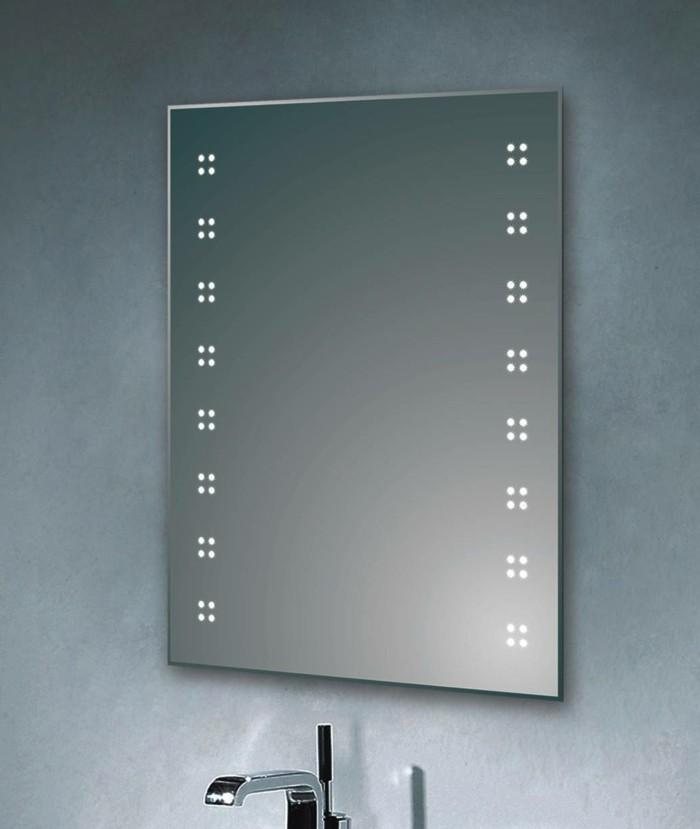 1-original-desogn-miroir-lumineux-salle-de-bain-miroir-leroy-merlin-moderne-mur-gris