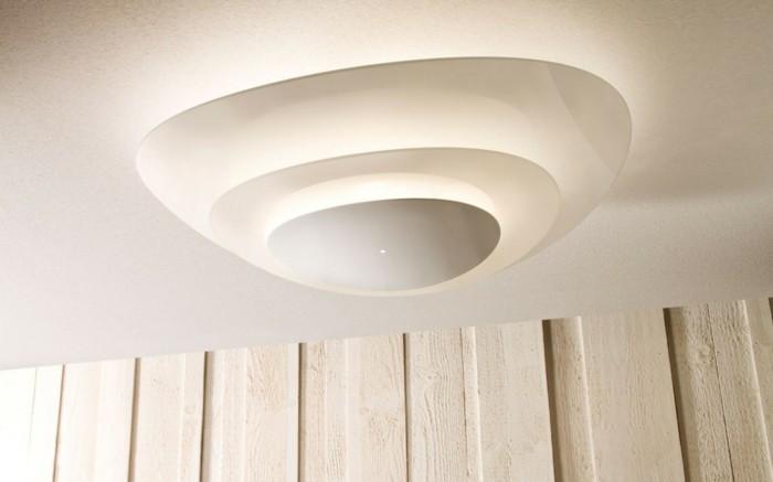 1 plafonnier design faux plafond tendu de couleur blanc sur un plafond blanc Résultat Supérieur 15 Frais Plafonnier Design Blanc Photos 2017 Kgit4