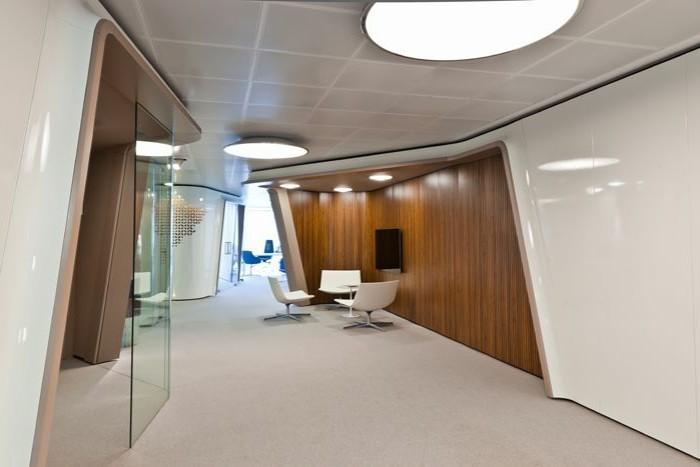 1-plafonnier-led-pas-cher-applique-murale-pas-cher-plafond-beige