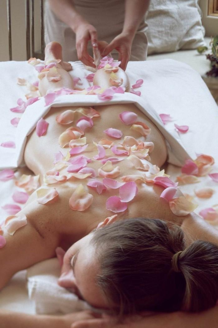 1-spa-hammam-lille-massage-chinois-lyon-femme-au-massage-ambiance-spa-studio-spa