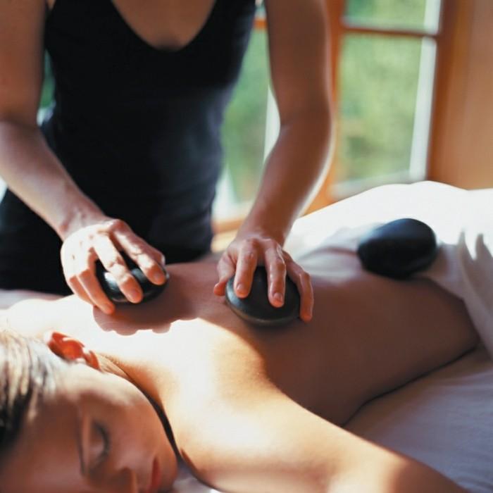1-studio-spa-pas-cher-massage-tuina-massage-asiatique-ou-trouver-massage-asiatique