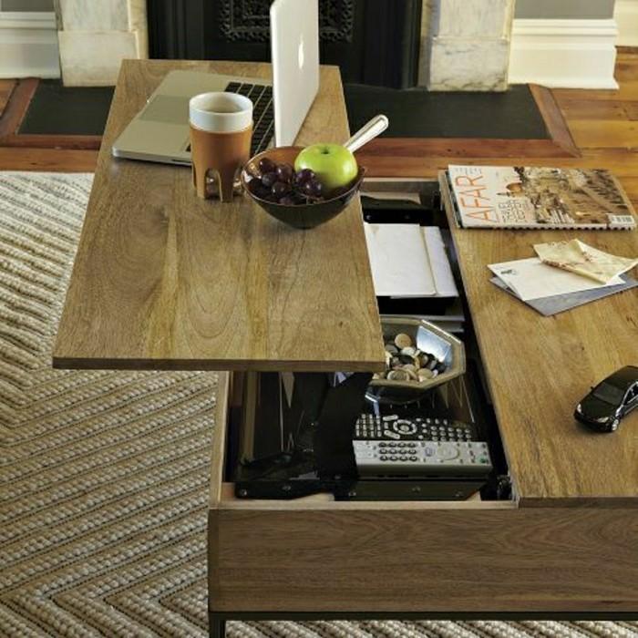 1-table-basse-avec-rangement-pour-le-salon-table-en-bois-clair-pour-le-salon-moderne