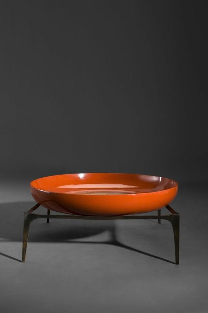La table basse design en mille et une photos avec beaucoup - Table basse design pas cher ...