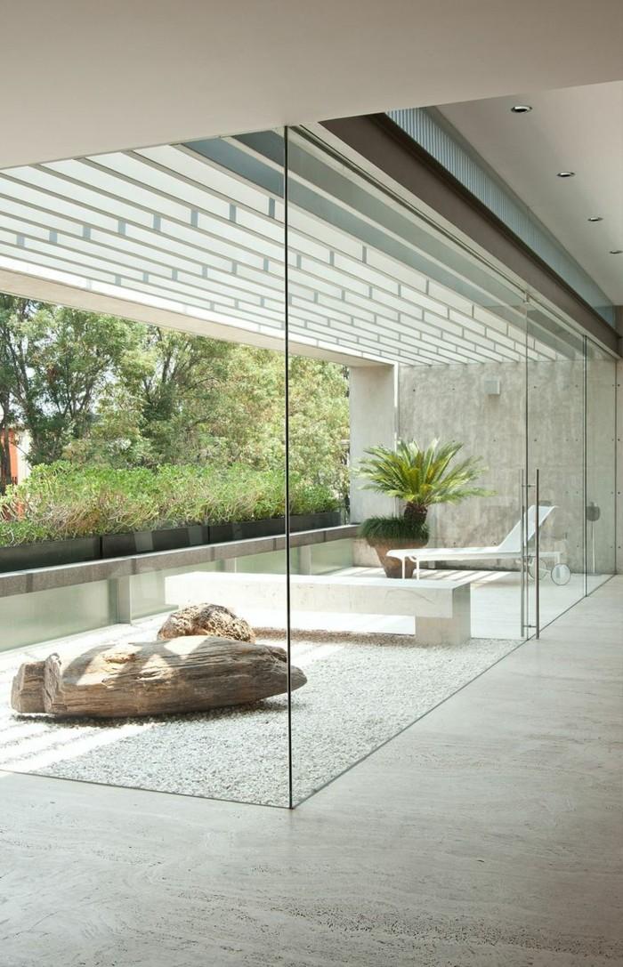 1-véranda-bioclimatique-pergola-bioclimatique-dans-votre-maison-contemporaine-fenetre-en-verre