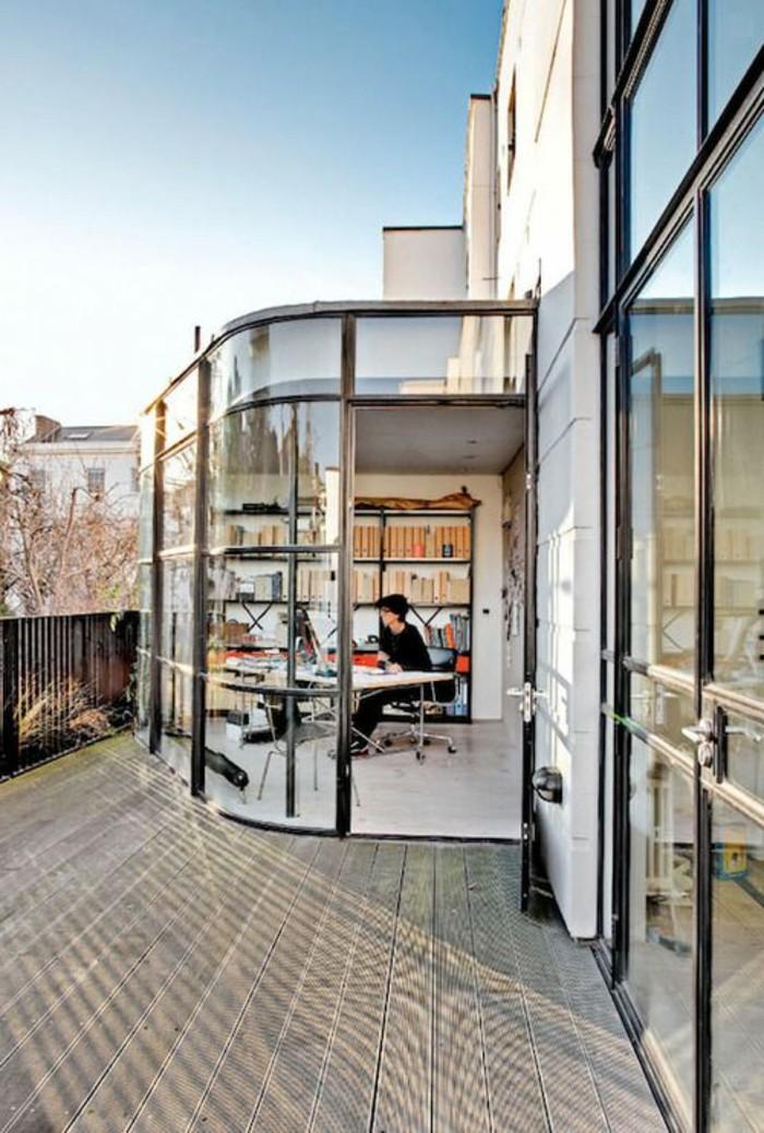 1-véranda-bioclimatique-pergola-bioclimatique-une-terrasse-pour-la-maison-moderne