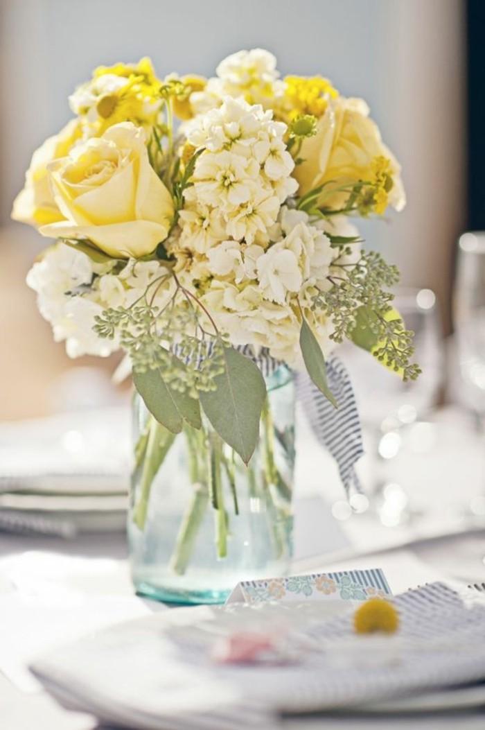 1-vase-cyclindrique-verre-vase-boule-transparent-en-verre-fleurs-jaunes-pour-les-vases
