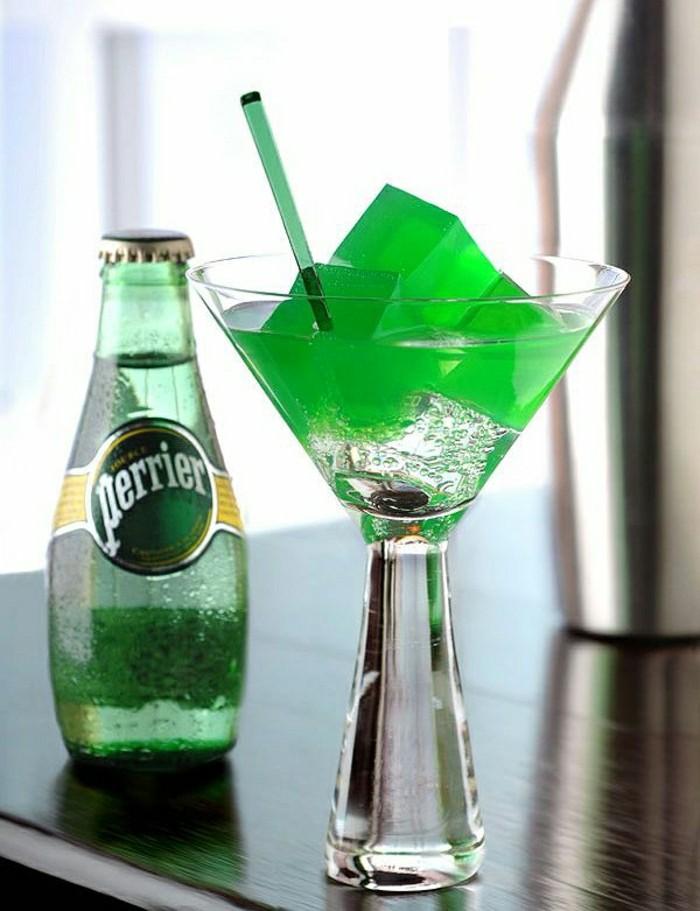 2-0-recette-de-cuisine-moleculaire-boisson-molecualire-pour-vous-idee-moderne