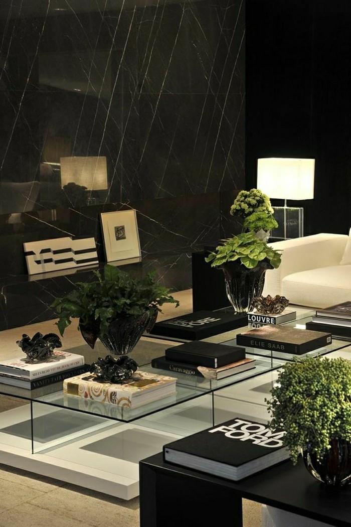 2-1-table-basse-carre-table-basse-wengé-en-verre-canape-balanc-pour-le-salon-murs-noirs