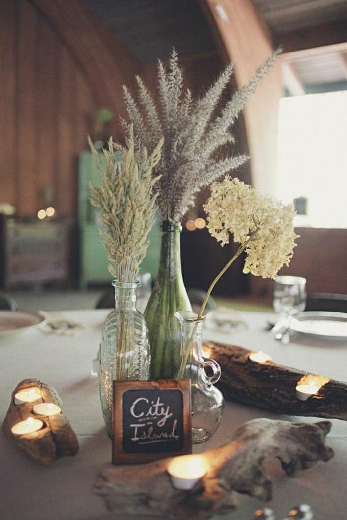 2-comment-bien-decorer-avec-vase-cyclindrique-verre-transparent-avec-fleurs-blancs