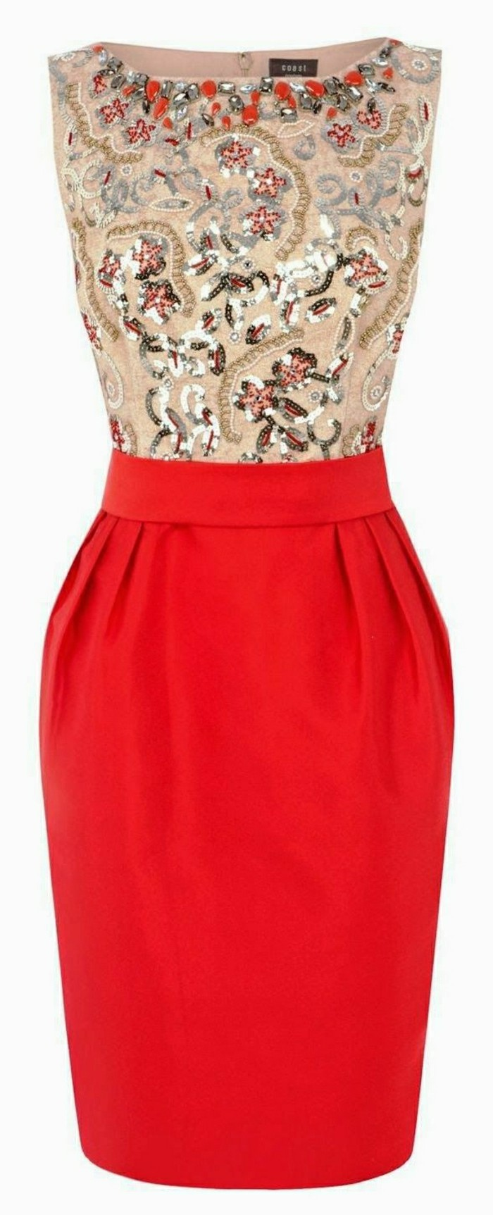 2-comment-choisir-la-meilleure-robe-habillée-pas-cher-robe-de-soire-pour-le-nouvel-an