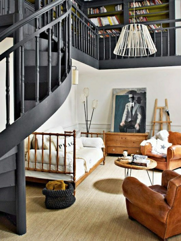 2-comment-etre-chic-et-moderne-meuble-style-industriel-pas-cher-pour-loft-et-associé-meubles-loft