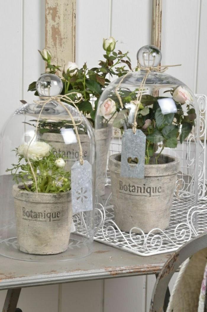 2-jolie-decoration-avec-cloche-verre-originale-pas-cher-globe-verre-transparente