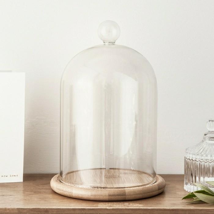 2-jolie-decoration-de-noel-en-verre-cloche-verre-noel-originale-idee-pas-cher