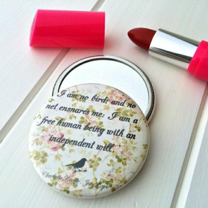 2-le-meilleur-miroir-poche-pas-cher-en-forme-ronde-comment-chosiir-son-miroir-de-poche