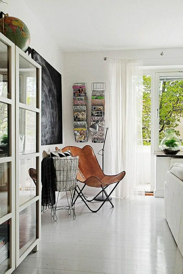 2-meuble-suedois-meubles-scandinaves-deco-nordique-dans-la-maison-suedois