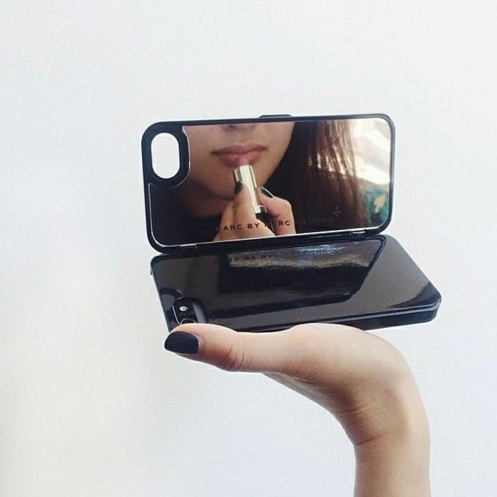 2-miroir-poche-pas-cher-en-forme-de-telephone-personnalisé-miroir-poche-pas-cher-original