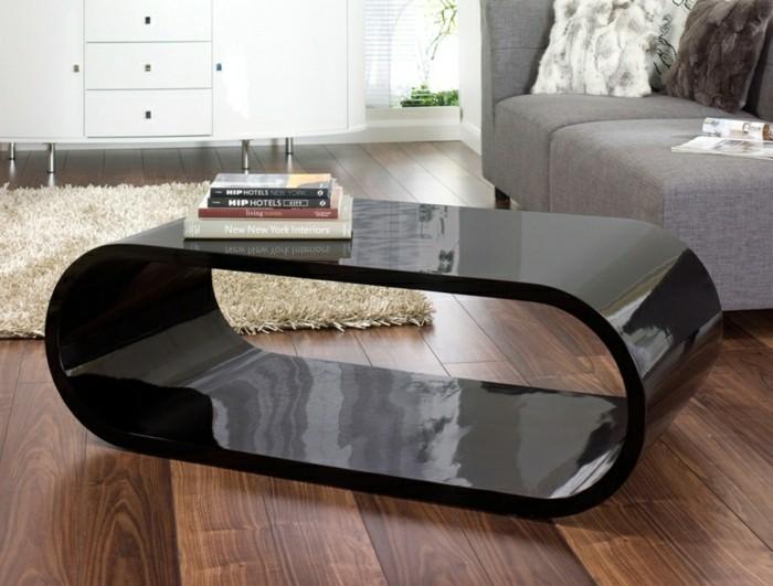 2-table-basse-alinea-table-basse-avec-rangement-table-laquée-noire-pour-le-salon-sol-en-parquet-foncé
