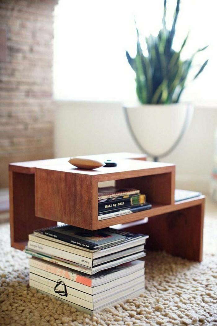 2-table-basse-carre-table-basse-wengé-en-bois-pour-le-salon-moderne-avec-tapis-beige