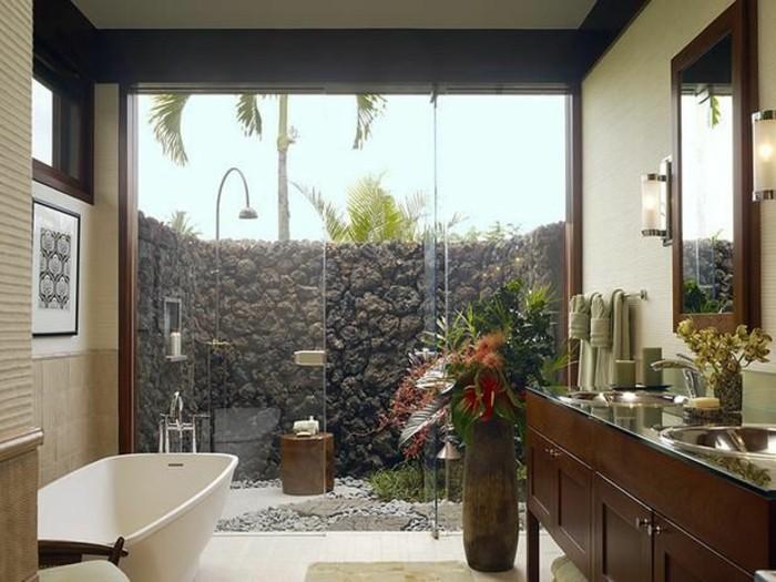 3-alinea-meuble-de-salle-de-bain-exotique-grande-fenetre-dans-la-salle-de-bain