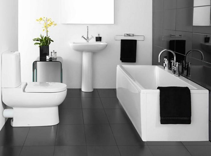 3-jolies-modeles-salles-de-bain-modele-salle-de-bain-italienne-sol-en-carrelage-noir-murs-blacs