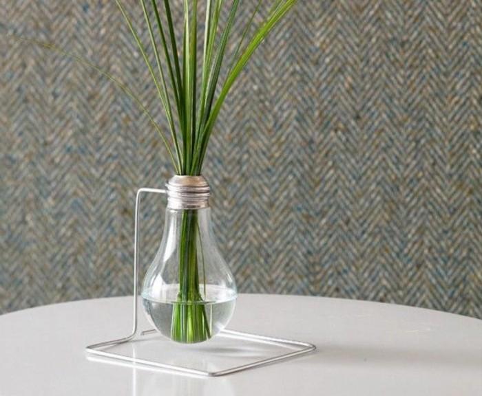 3-vase-boule-transparent-en-verre-vaase-rond-transparent-jolie-idee-pour-le-vase-transparent