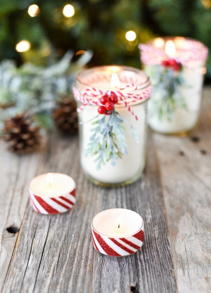 Beau-photophore-de-noel-déco-noël-2015-decoration-candy-cane