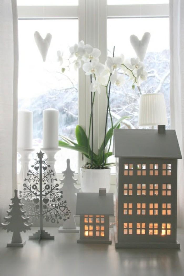 Beau-photophore-de-noel-déco-noël-2015-decoration-ville-en-blanc