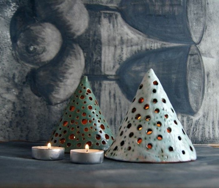 Belle-photophore-de-noel-déco-noël-decoration-sapin-de-noel-bougeoir