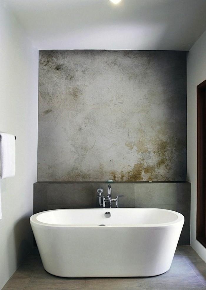 Belles-baignoires-baignoire-ovale-baignoires-design-granith-cool-idée