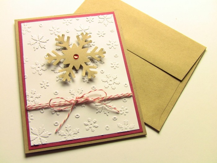 Cool-cartes-de-noel-gratuities-carte-de-voeux-noel-snow-flacon-de-neige