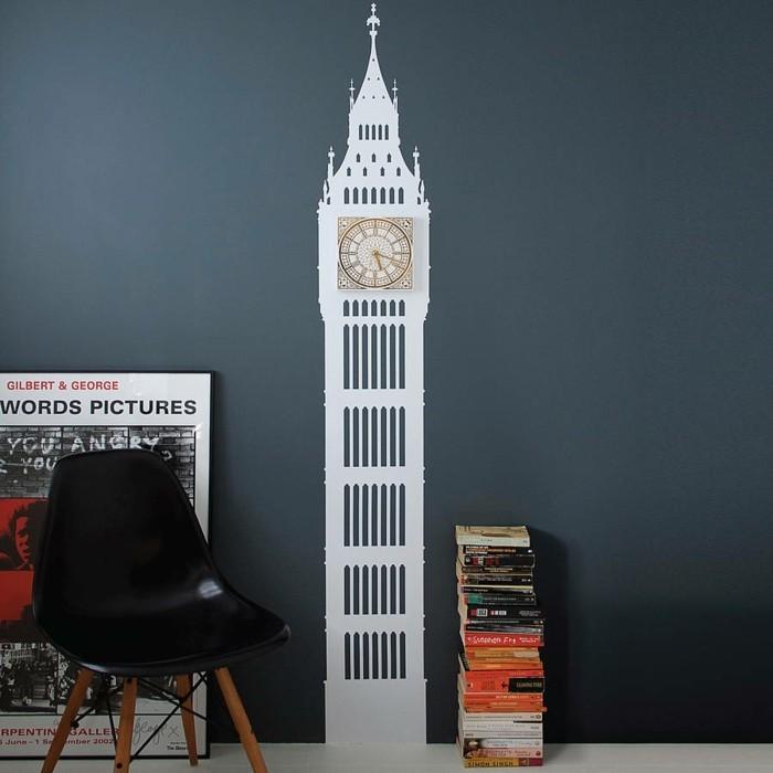 Cool-idée-big-ben-horloge-parlante-l-horloge-tourne-horloge-géante-londre-beauté