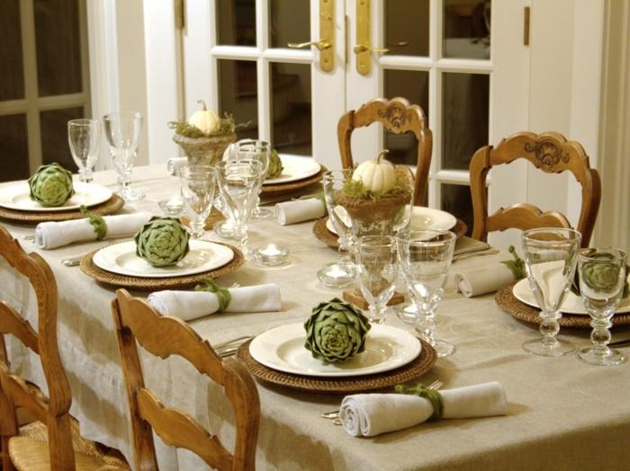 Cool-idée-deco-table-noel-decoration-table-noel-blanc