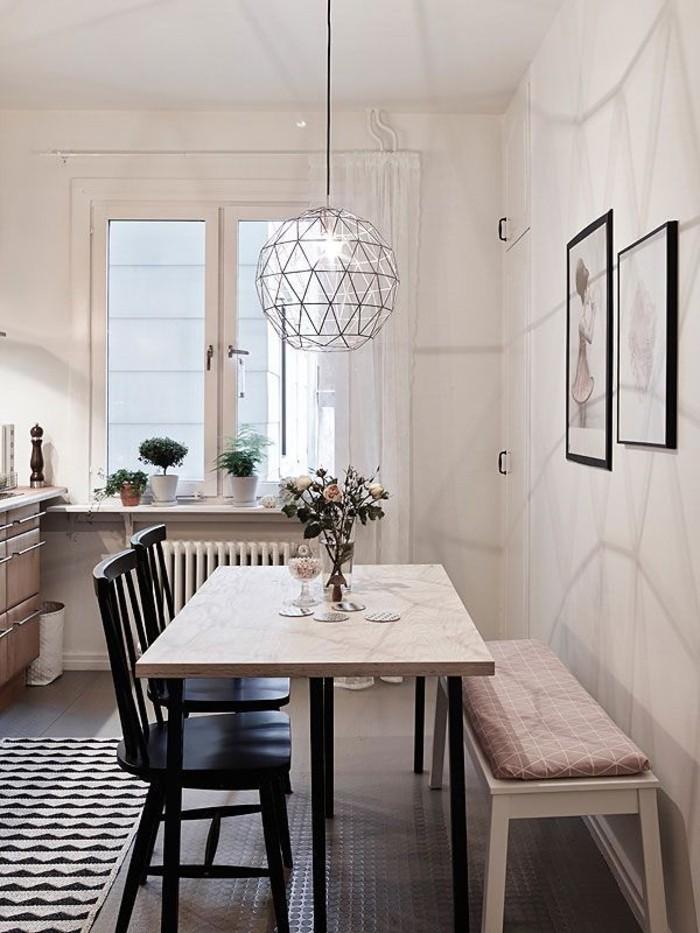 Cool-idée-pour-la-salle-de-séjour-lampe-design-