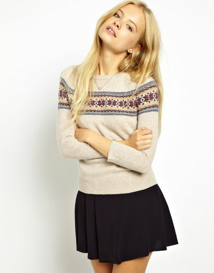 Buy low price, high quality pull jacquard femme with worldwide shipping on exeezipcoolgetsiu9tq.cf