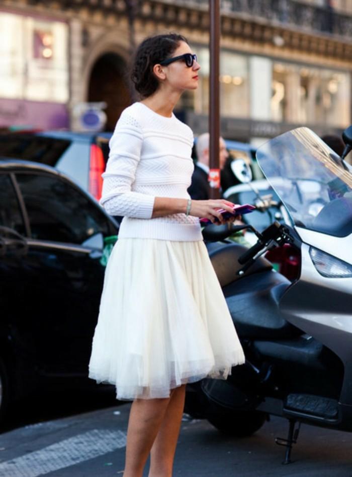 Cool-pull-jacquard-norvégien-femme-blanc-jupe-et-pull