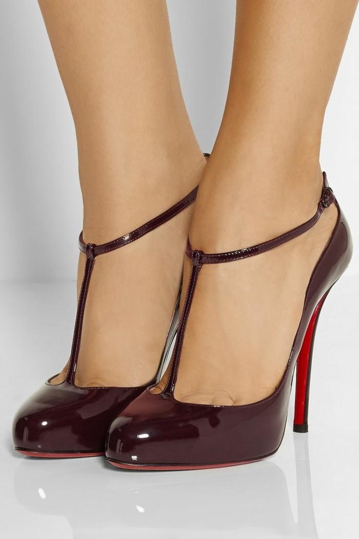 Escarping-talon-aiguille-chaussure-a-talon-escarpins-petit-talon