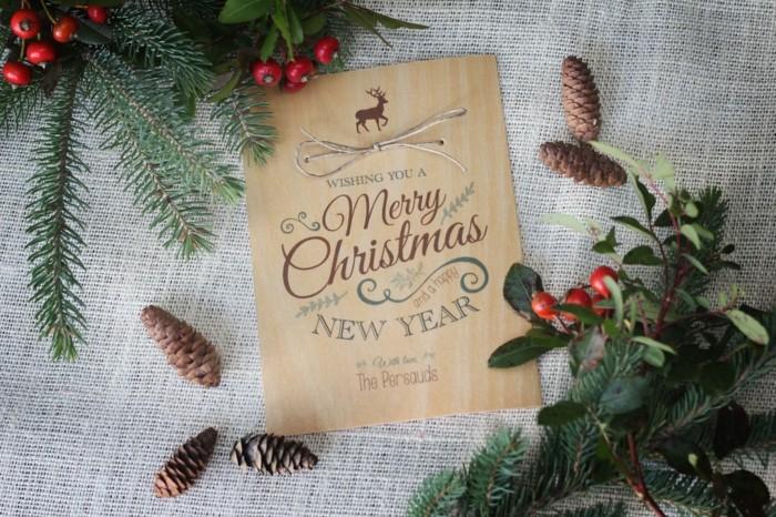 Jolie-carte-de-noel-a-fabriquer-meilleurs-voeux-merry-christmas-cool-gard