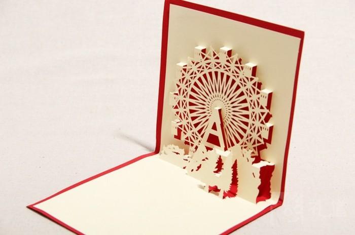 La-carte-de-noel-a-faire-soi-meme-offrir-à-tes-proches-inspiratrice-3d-3-dimensions