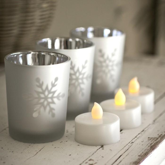 Le-bougie-aromatisé-decoration-de-noel-parfait-formidable-photophore-de-noel