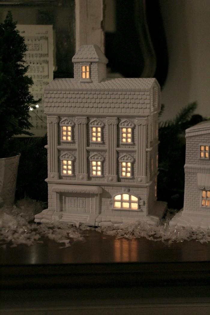 Le-photophore-noel-cool-idée-pour-le-photophore-noël-maison-beauté-obscure