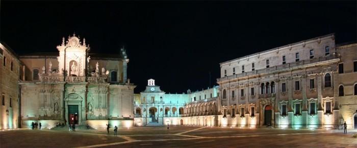 Lecce-Puglia-les-plus-belle-ville-d-italie-resized
