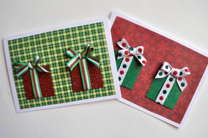 Les-cartes-joyeux-noël-inspiration-dromadaire-carte-cadeaux