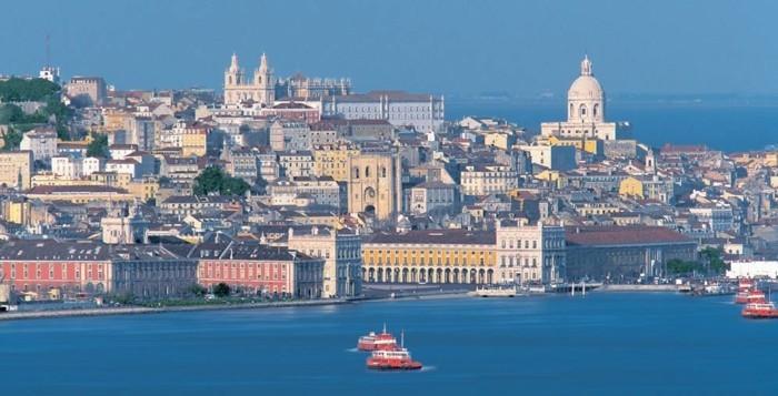Lisbonne-portugal-belles-vues-la-mer-cool-photo-paysages-de-lisboa-resized