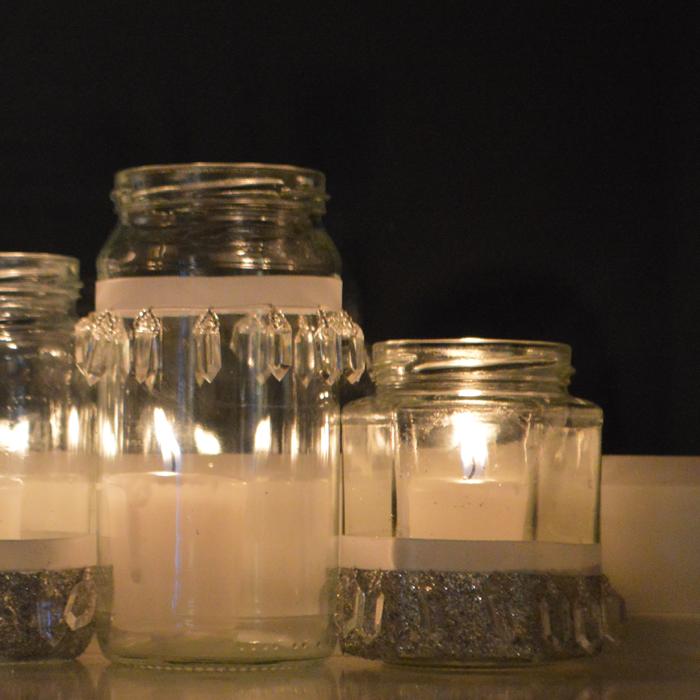 Magie-de-noel-avec-photophore-noel-candélabre-originale-decoration-de-noel