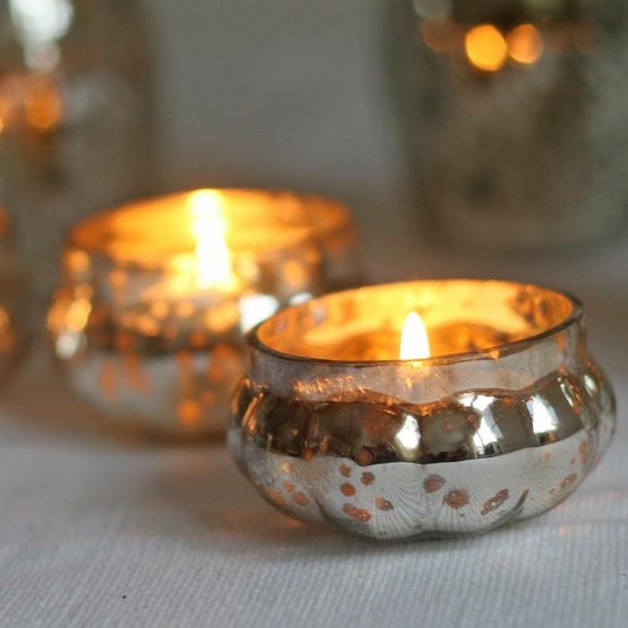 Magnitant-bougie-de-noel-bougeoir-chandelier-personnalisé-boles
